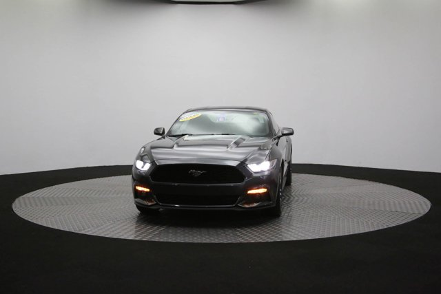 2016 Ford Mustang for sale 124152 47