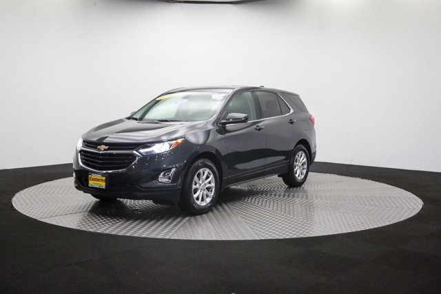 2018 Chevrolet Equinox for sale 122080 49