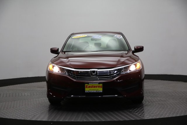 2017 Honda Accord for sale 123604 1