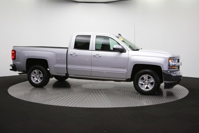 2019 Chevrolet Silverado 1500 LD for sale 122229 41