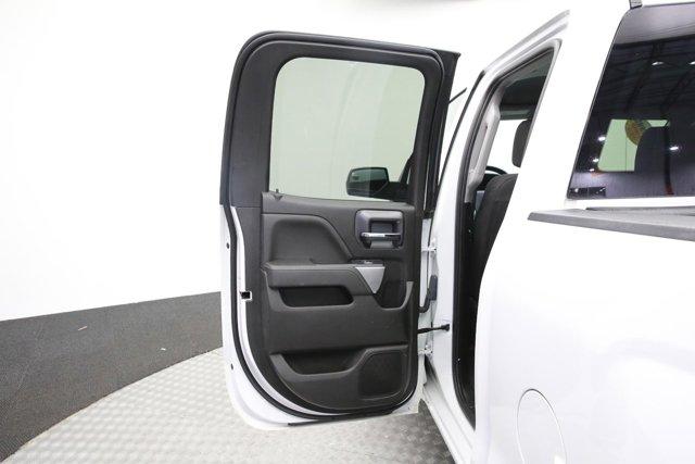 2019 Chevrolet Silverado 1500 LD for sale 120013 23