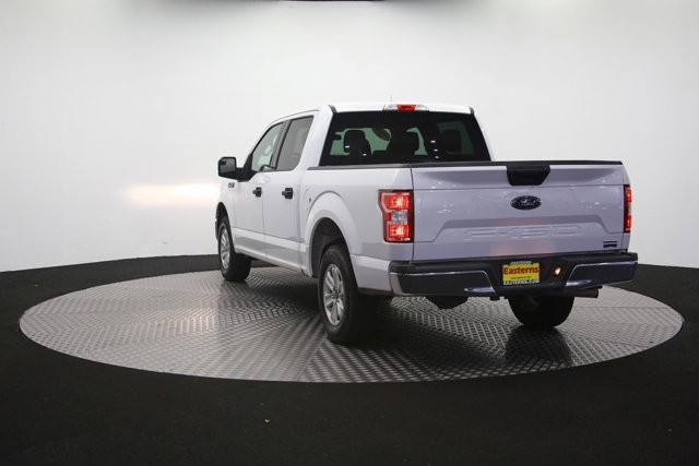 2018 Ford F-150 for sale 119639 74