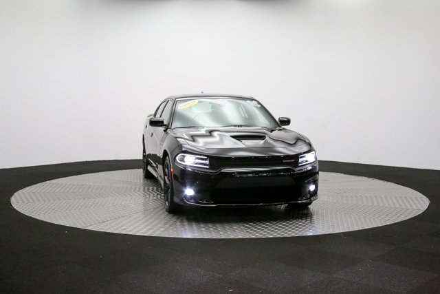 2019 Dodge Charger for sale 123505 46