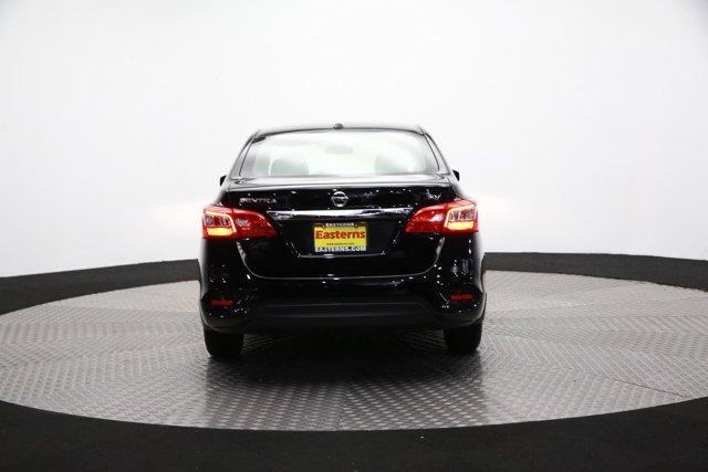 2016 Nissan Sentra for sale 122849 5