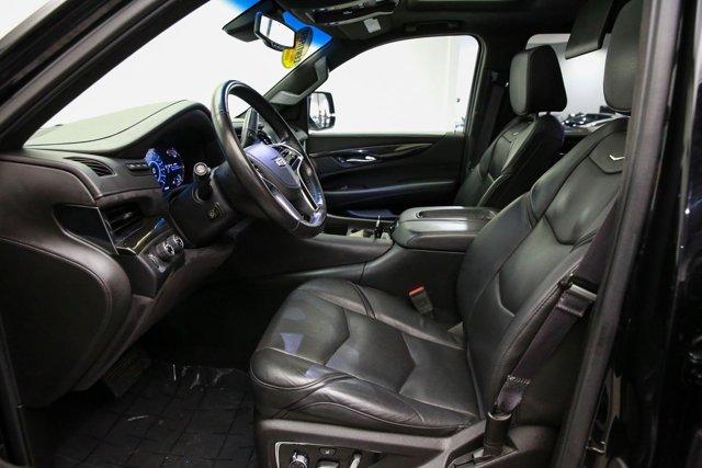 2016 Cadillac Escalade for sale 124381 12