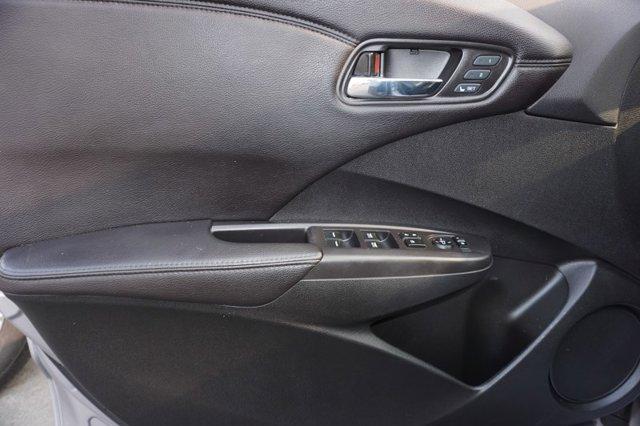 Used 2018 Acura RDX