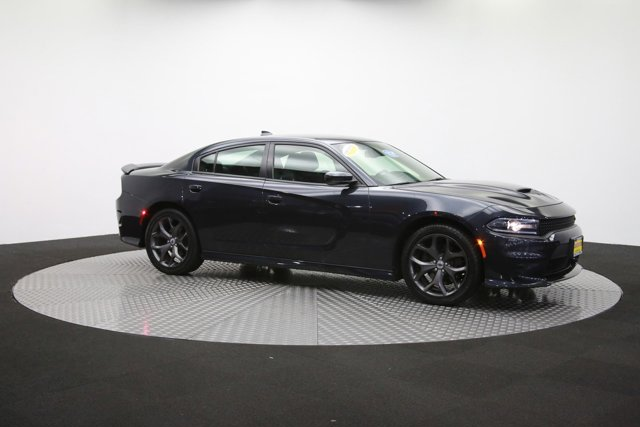 2019 Dodge Charger for sale 124095 42