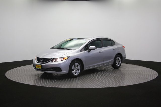 2015 Honda Civic 119979 63