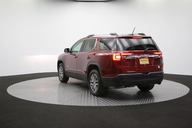 2017 GMC Acadia for sale 125054 61