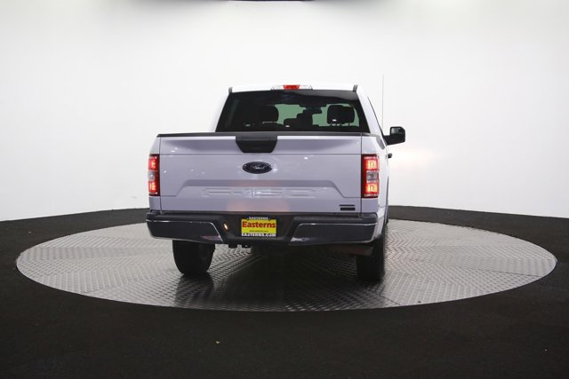 2018 Ford F-150 for sale 119639 47