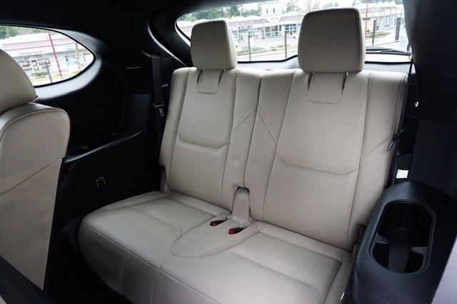 Used 2016 Mazda CX-9 FWD 4dr Grand Touring