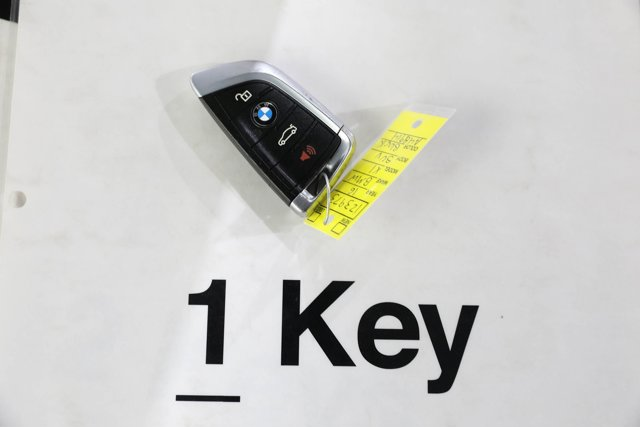 2016 BMW X1 for sale 123973 23
