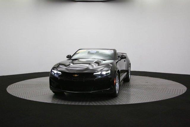 2019 Chevrolet Camaro for sale 125619 46