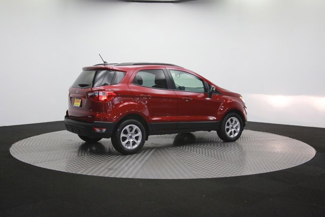 2018 Ford EcoSport for sale 120567 47