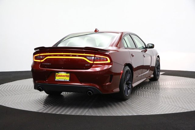 2019 Dodge Charger for sale 122650 4