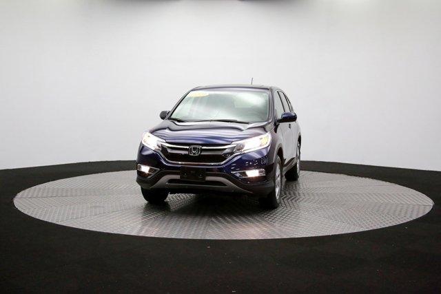 2016 Honda CR-V for sale 123381 47