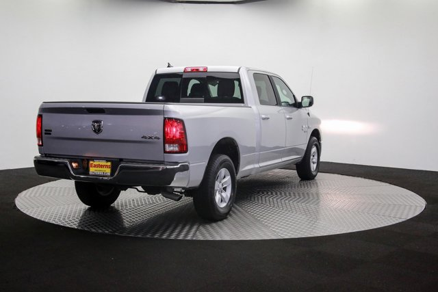 2019 Ram 1500 Classic for sale 122064 34
