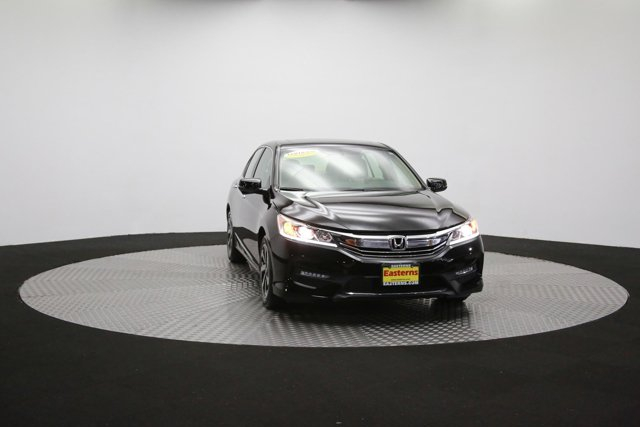 2017 Honda Accord for sale 123940 46