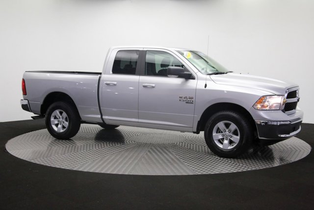 2019 Ram 1500 Classic for sale 121564 42