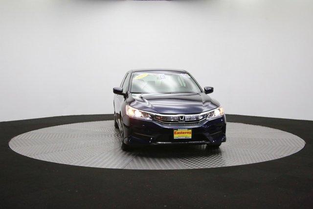 2017 Honda Accord for sale 123720 47