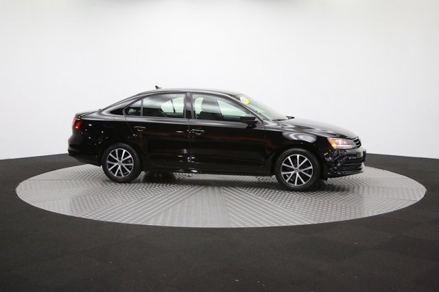 2016 Volkswagen Jetta for sale 122930 41