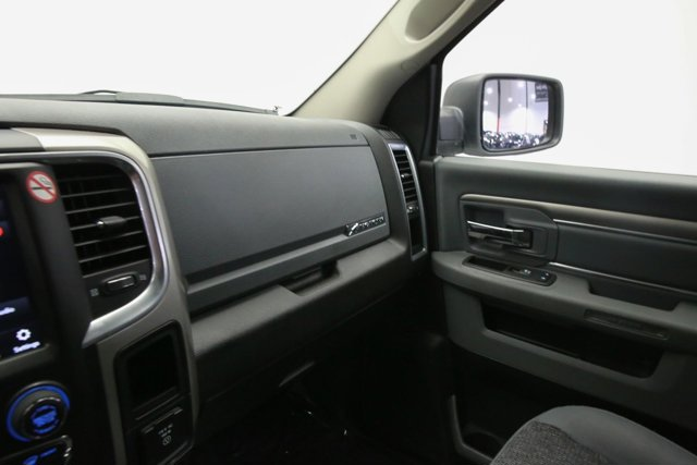 2019 Ram 1500 Classic for sale 120254 20