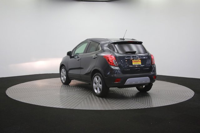 2016 Buick Encore for sale 120523 72