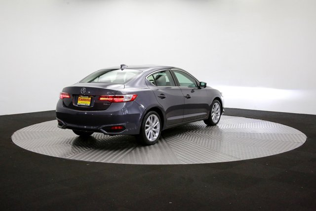 2017 Acura ILX for sale 122116 37