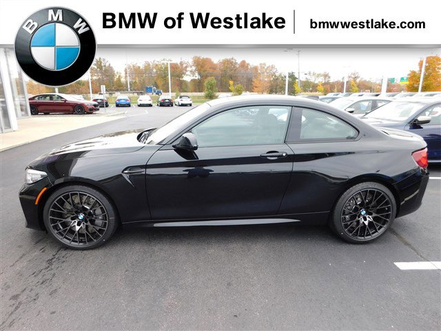 New 2020 BMW M2 in Cleveland, OH