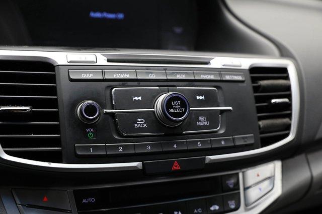 2014 Honda Accord for sale 124711 16