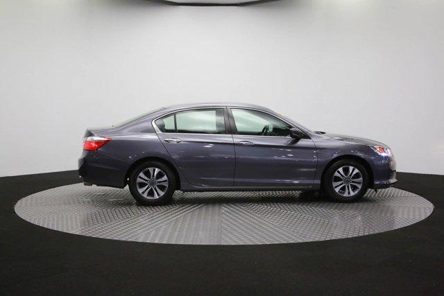 2014 Honda Accord for sale 124711 40