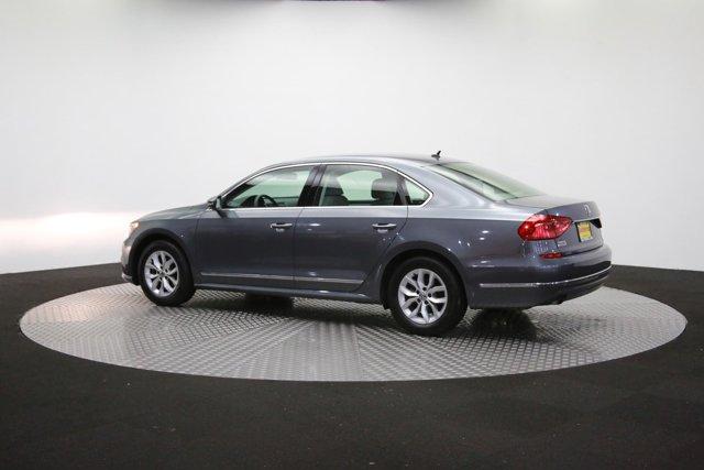 2016 Volkswagen Passat for sale 123588 56