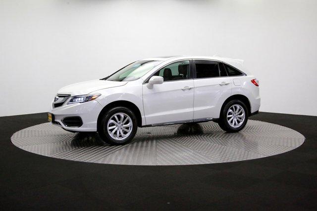 2017 Acura RDX for sale 121888 57