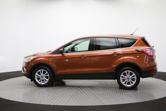 2017 Ford Escape for sale 123081 56
