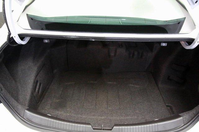 2016 Chevrolet Malibu for sale 123785 8