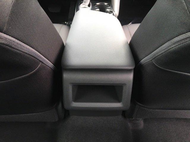New 2020 Toyota Camry LE Auto