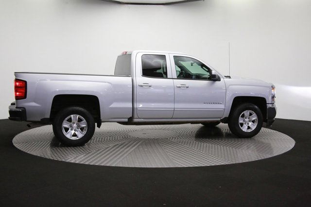 2019 Chevrolet Silverado 1500 LD for sale 122229 38