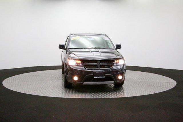2018 Dodge Journey for sale 123957 47