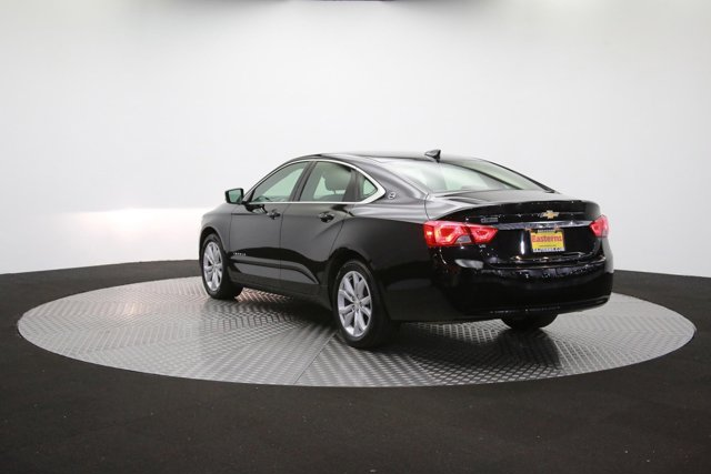 2019 Chevrolet Impala for sale 124314 57
