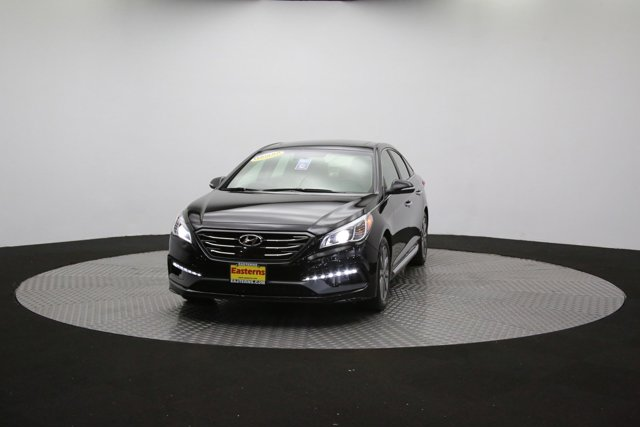 2017 Hyundai Sonata for sale 123459 50