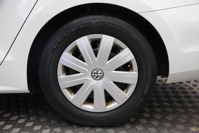 2016 Volkswagen Jetta for sale 120936 37