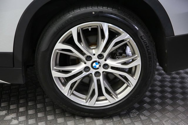 2016 BMW X1 for sale 124620 7