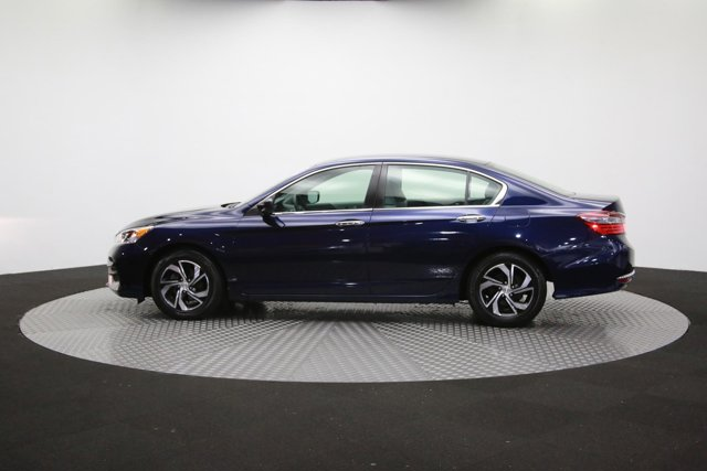 2017 Honda Accord for sale 123720 56