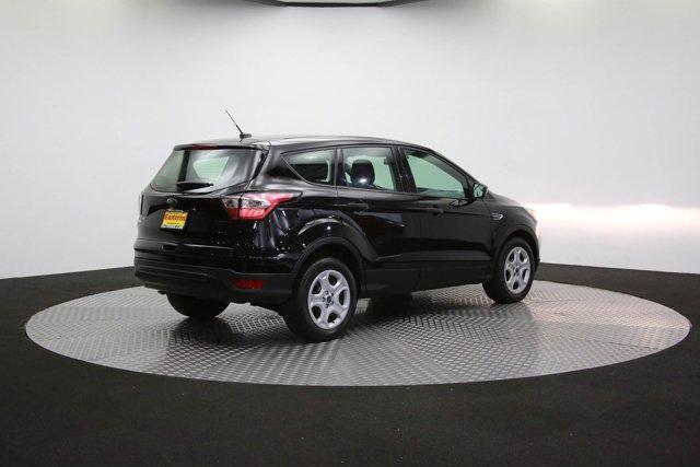 2017 Ford Escape for sale 124999 37