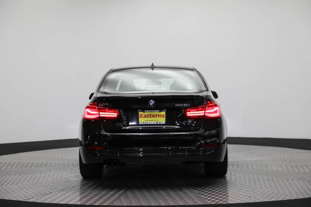 2016 BMW 3 Series for sale 125547 5
