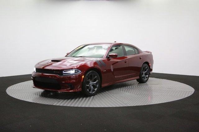 2019 Dodge Charger for sale 124779 48
