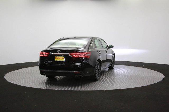 2016 Toyota Avalon for sale 124077 34