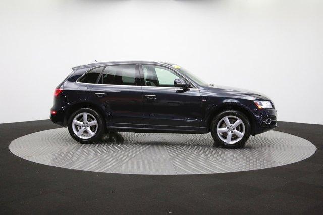 2017 Audi Q5 for sale 123389 42