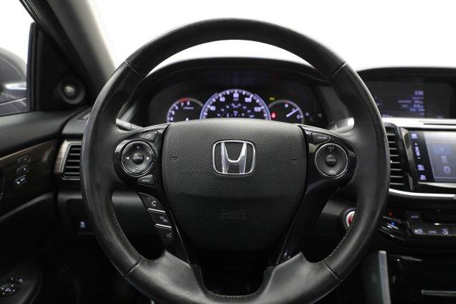 2017 Honda Accord for sale 124985 9