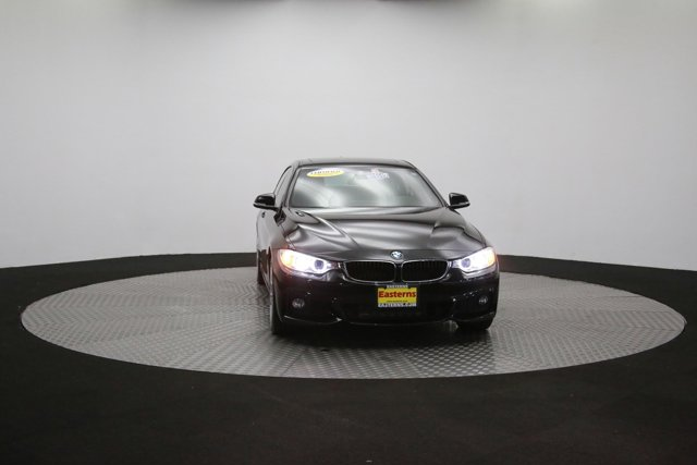 2016 BMW 4 Series for sale 123322 49